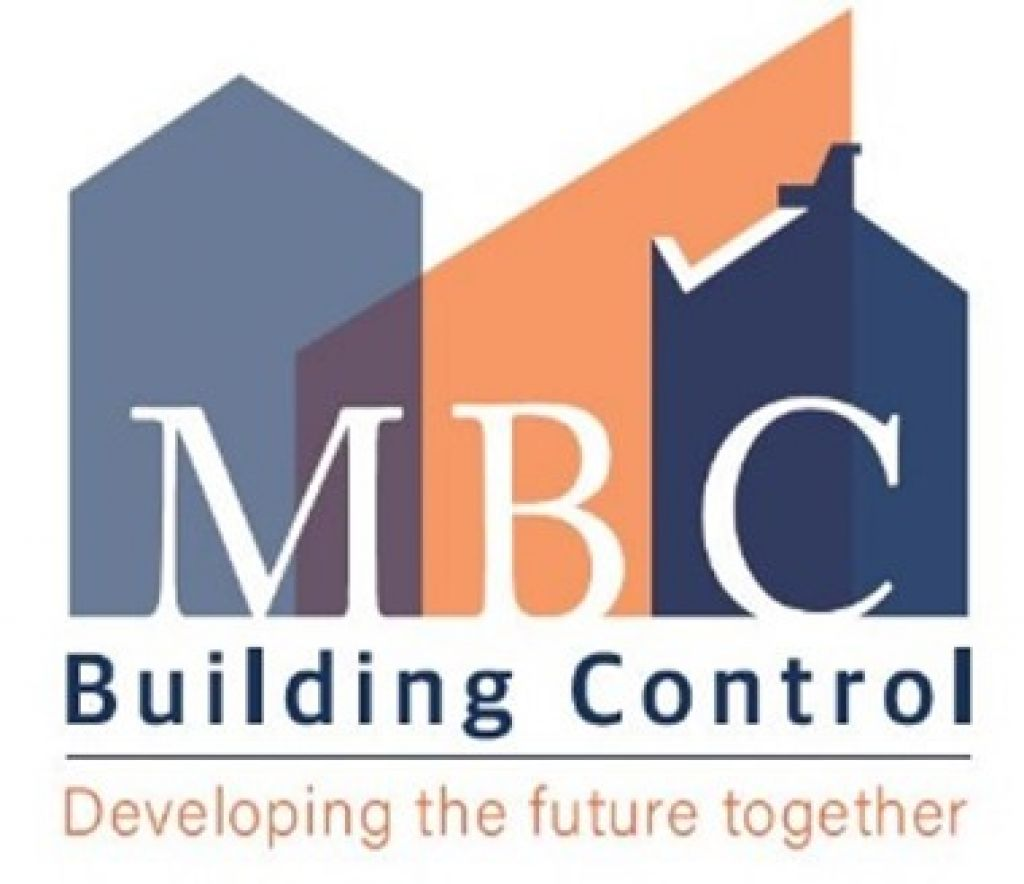 Maidstone Council revamps Building Control    image
