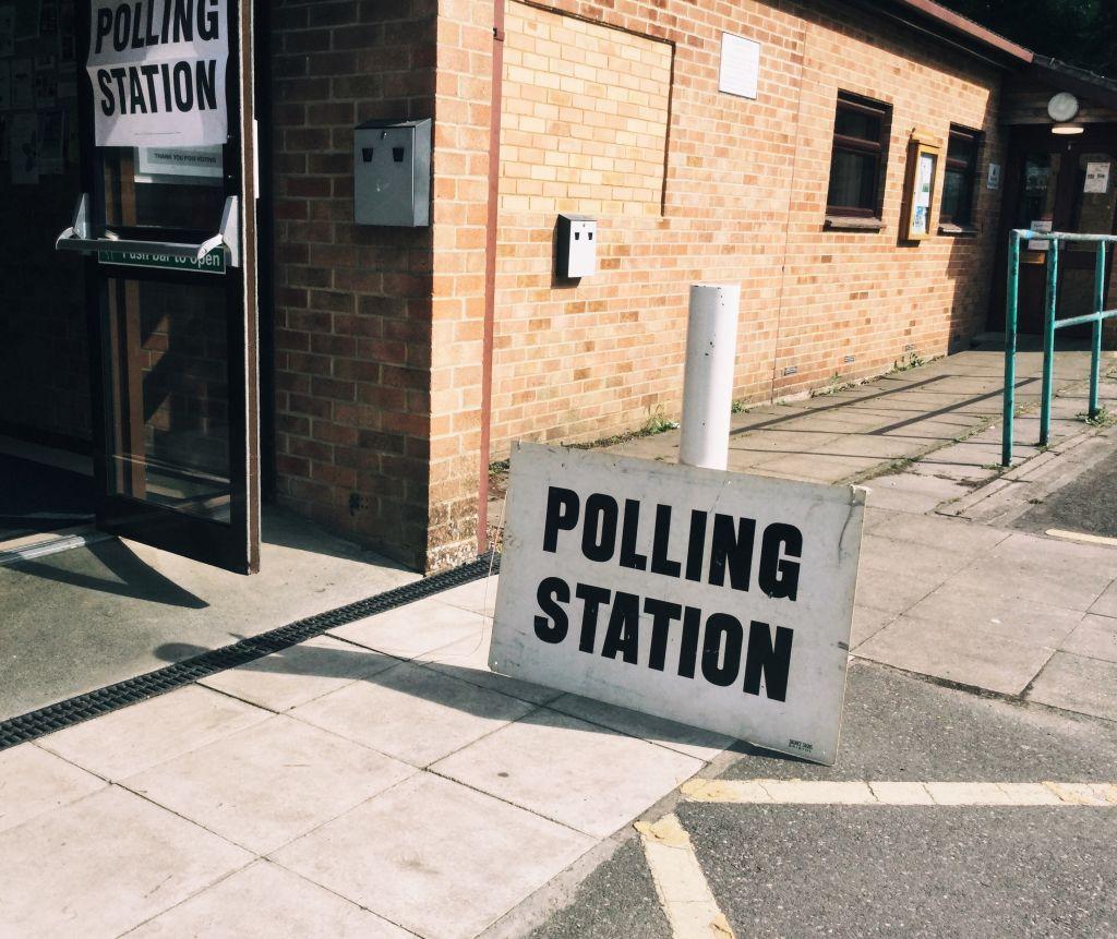 Your vote matters – don't lose it says MBC image