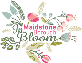 Take part and make Maidstone Borough Bloom
