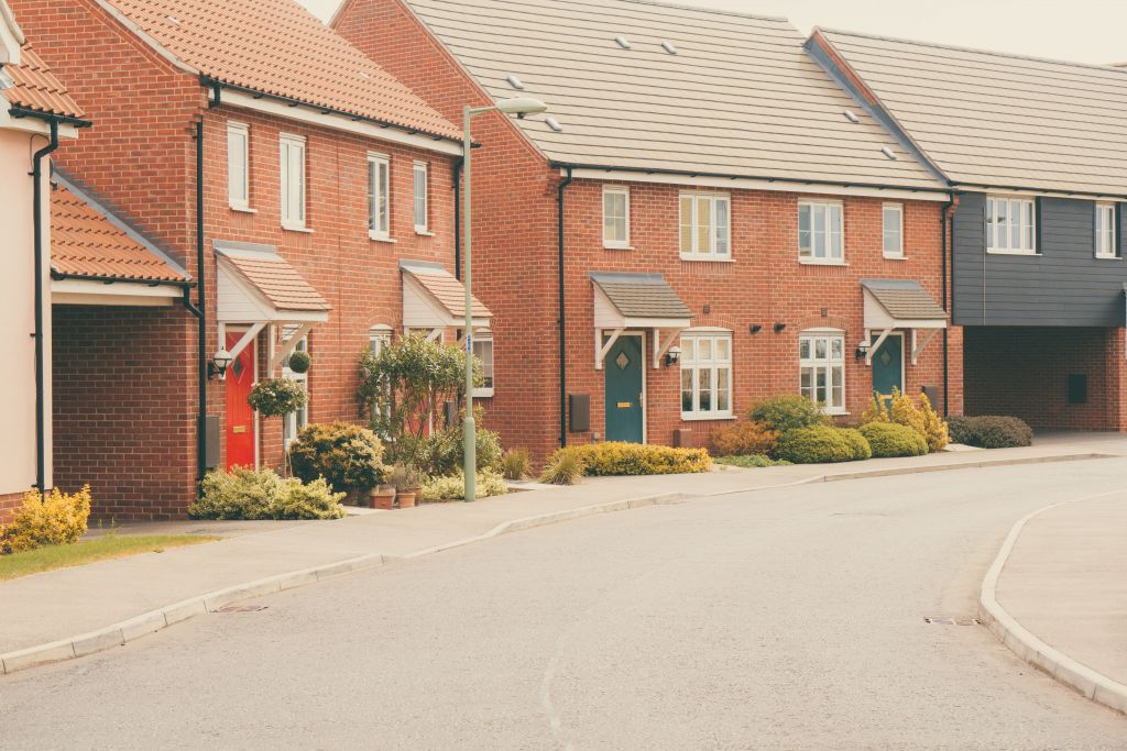Maidstone Borough Council passes Housing Delivery Test image