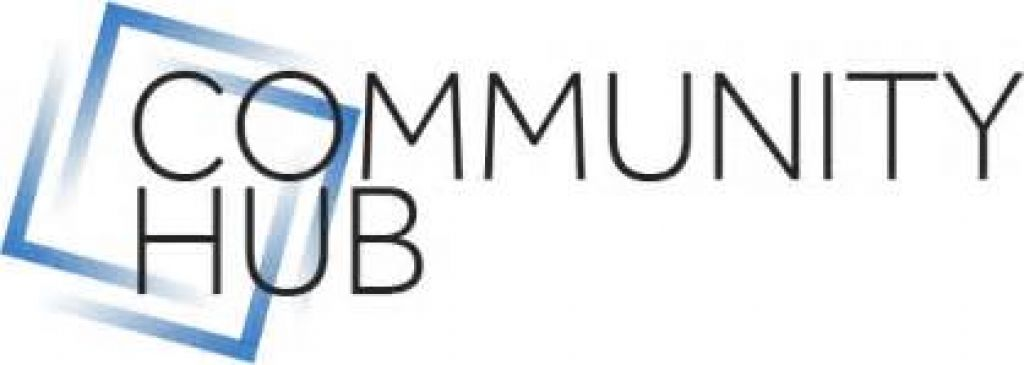 MBC Community Support Hub to help those in need image