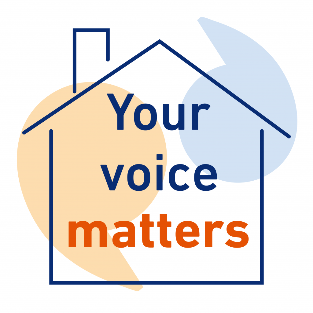 MBC encouraging you to have your say on  Local Plan Public Consultation