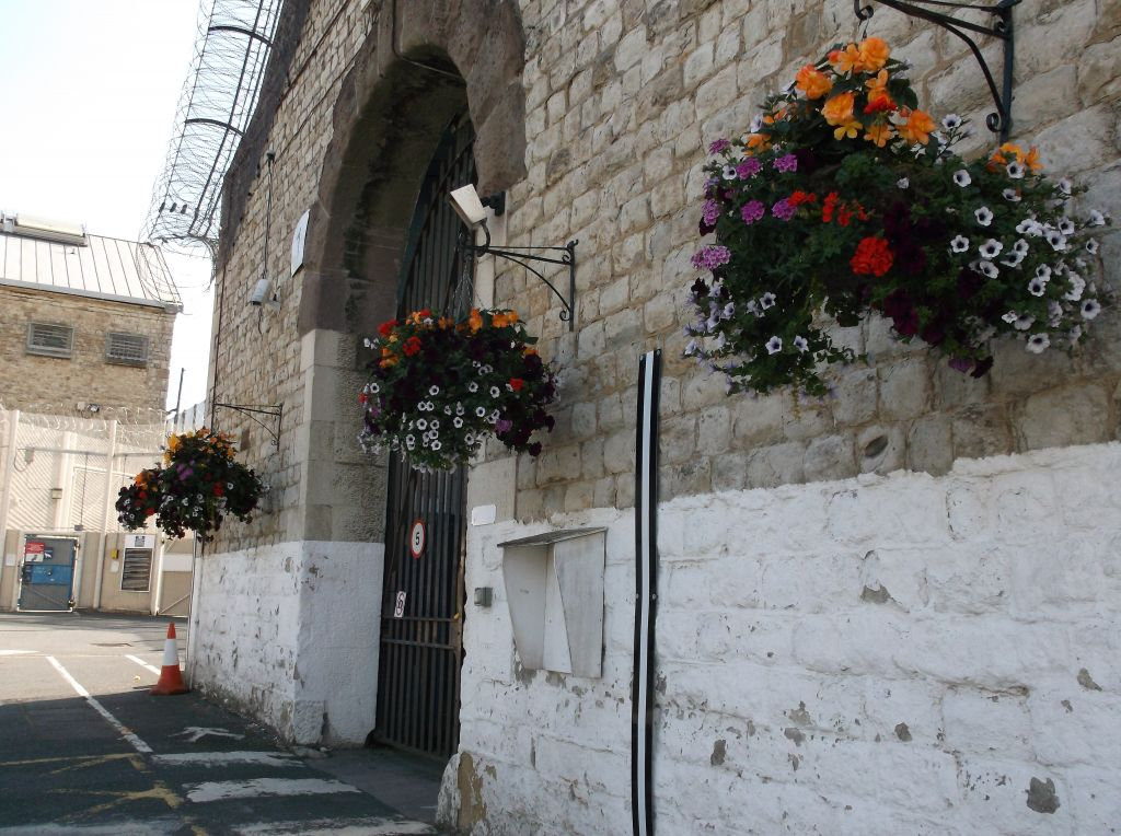 Winners announced of the Maidstone Borough In Bloom competition
