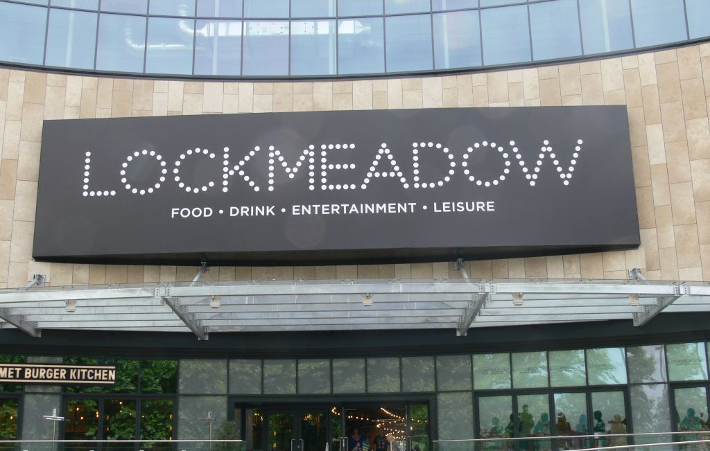 MBC becomes new landlord of Lockmeadow