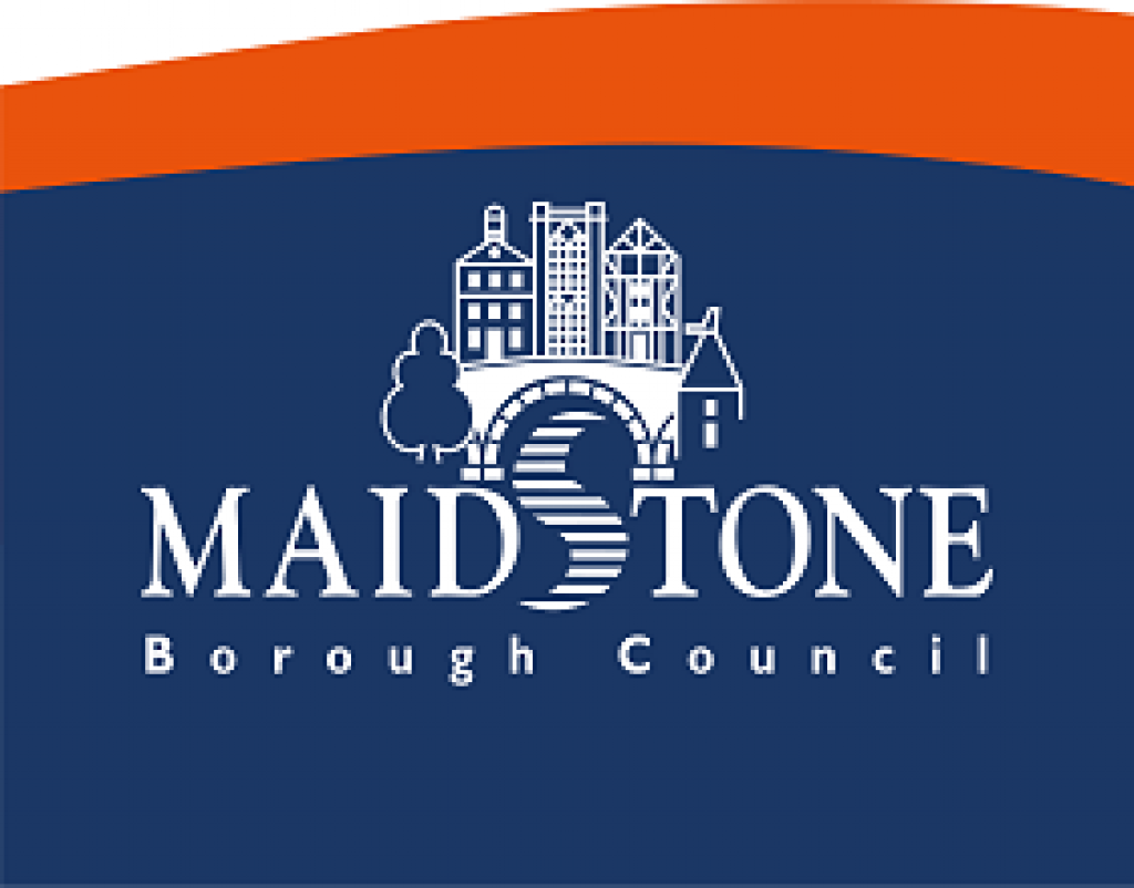 Maidstone Borough Council Statement Regarding Pilgrims Retreat, Hogbarn Lane, Harrietsham, Kent image