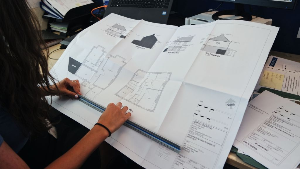Consultation on Lenham Neighbourhood Development Plan image