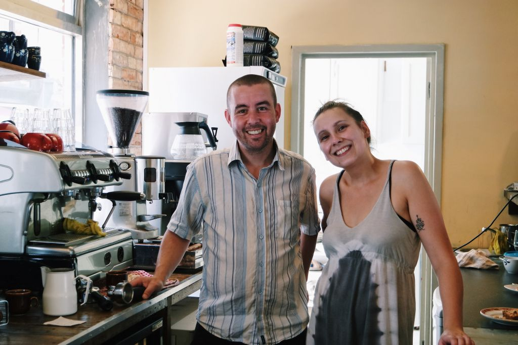 Support local businesses this 'Shop Local Week'