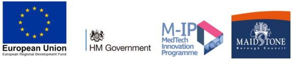 Maidstone Innovation Centre working with NCL to offer specialist training image