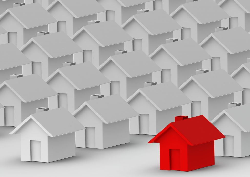 MBC meets Housing Delivery Test requirements