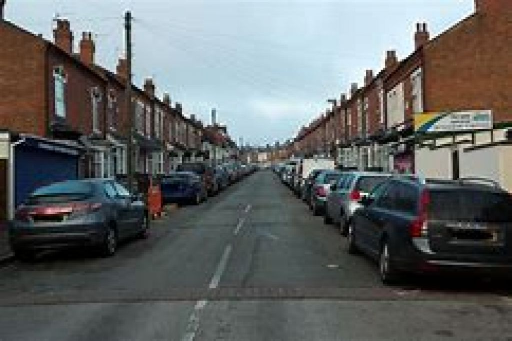 Council relaxing parking restrictions for resident parking bays image